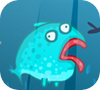 Game Pour The Fish Level Pack