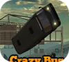 Game Racing: Crazy Bus