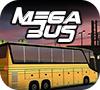 Игра Гонка: Мега автобус
