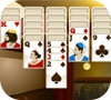 Game Railway Solitaire