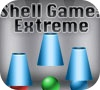 Game Shell Game Extreme