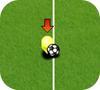 Game Soccer
