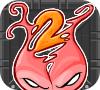 Game Splitman 2