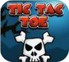 Game Tic Tac Toe