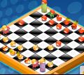 Игра Смешные шахматы