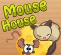 Игра Мышкин Дом