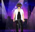 Игра Танцуй с Майклом