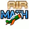 Игра Воздушная математика