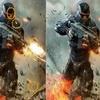 Игра Отличия: Бравые солдаты