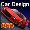 Игра Дизайн автомобиля