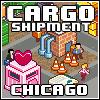 Игра Перевозки грузов: Чикаго