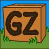 Игра Гараж Зомби: Распродажа