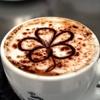 Игра Пазл: Время для кофе