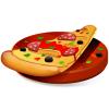 Игра Поиск предметов: Кухонные принадлежности