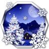 Игра Пять отличий: Последние дни зимы