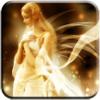 Игра Пять отличий: Маленькая фея