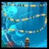 Игра Морские существа