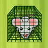 Игра Ловушка для мышки