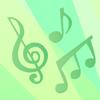 Игра Музыкальная память
