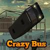 Игра Гонка: Автобус 2