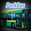 Игра Гонка: Автобус