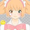 Игра Создание аватара в стиле Аниме