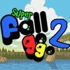 Игра Супер падение 2