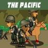 Игра ТД: Кампания Гуадалканал