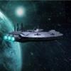 Игра Галактическая битва