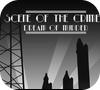 Game Scene of the Crime: Dream of Murder