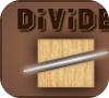 Game Divide