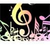 Game music blox