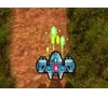 Игра Планетарные войны