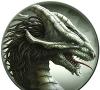 Игра Поиск отличий: Драконы
