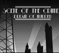 Игра Место преступления: Убийство