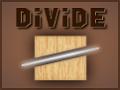 Игра Разделение