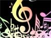 Игра Музыкальный креатив