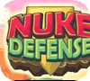 Game Nuke Defense