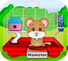 Game My cute pets 2