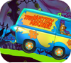 Game Scooby Doo: Snack Adventure