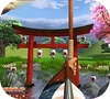 Game Bow Master Japan