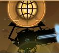 Игра Башня Свободы - Вторжение