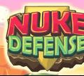"""Игра TD: """"Ядерная"""" оборона"""
