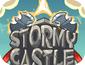 Игра Грозовой замок