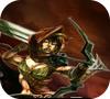 Game KHAZYLE - FURY OF THE ELEMENTS