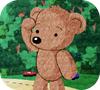 Game Teddy's Excellent Adventure