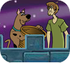 Game Scooby Doo: Castle Hassle