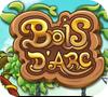 Game Bois D'Arc