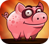 Game About a Pig