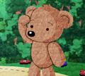 Игра Великолепное приключение Тедди